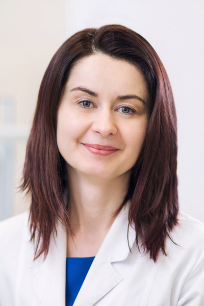 Aleksandra Pachacz